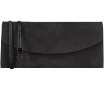 Graue Peter Kaiser Clutch LIV