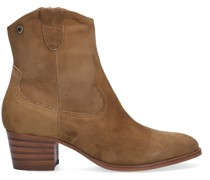 Hohe Stiefel 5011\08