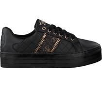 Sneaker Low Baritt