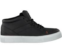 Sneaker High Kingston 3.0