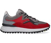 Sneaker Low 16339