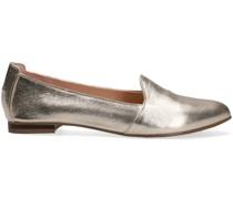 Loafer 43576