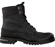 Sneaker High Kenn Bo