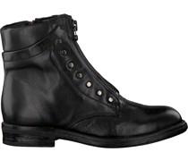 Biker Boots 971266