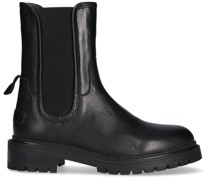 Ankle Boots 182020279