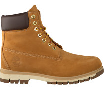 Timberland Ankle Boots Radford 6 Boot Wp Camel Herren