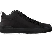 Sneaker Sg19