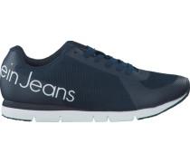 Blaue Calvin Klein Sneaker JACK