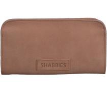 Rosa Shabbies Portemonnaie 322020006