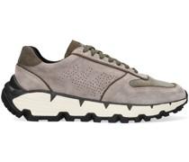 Sneaker Low Jackson