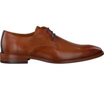 Business Schuhe 2013709