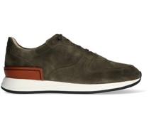 Sneaker Low 16334