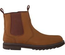 Chelsea Boots Squall Canyon Chelsea Braun Herren