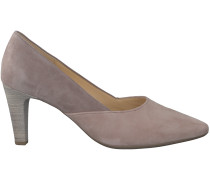 Rosa Gabor Pumps 155