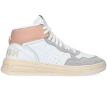 Sneaker High Super