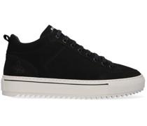 Sneaker Low Craig