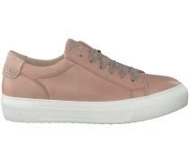 Rosa Gabor Sneaker 310