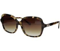 Sonnenbrille Nora