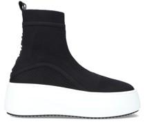 Sneaker High 1w3414d