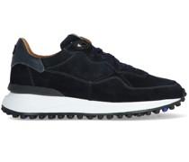 Sneaker Low 16301