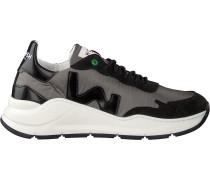 Sneaker Low Vegan Wave