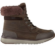 Ankle Boots Eliasson