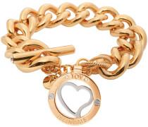 Goldene TOV Armband 1087