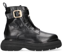 Chelsea Boots An139