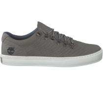 Graue Timberland Sneaker ADVENTURE 2.0 CUPSOLE ALPINE