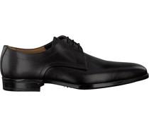 Business Schuhe 38202
