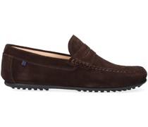 Loafer 15043
