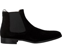 Chelsea Boots 38204