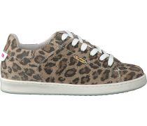 Leopard Vingino Sneaker TORNEO