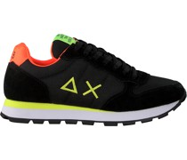 Sneaker Low Tom Fluo