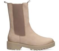 Chelsea Boots Lpbond-07a
