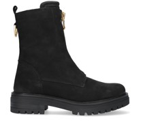 Ankle Boots Lpmonk-04