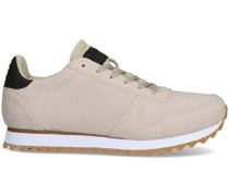 Sneaker Low Ydun Ii
