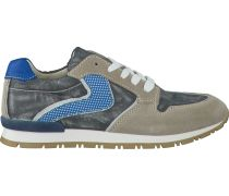 Graue Shoesme Sneaker SC6S111
