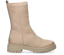 Ankle Boots Lpmonk-07