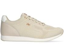 Sneaker Low Glare