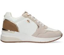 Sneaker Low Gena