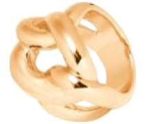 Goldene TOV Ring 1198