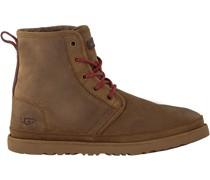 Ankle Boots Harkley Waterproof