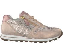 Rosa Gabor Sneaker 368