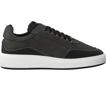 Sneaker Low Jiro Jones