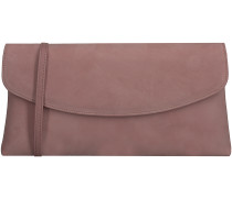 Rosa Peter Kaiser Clutch WINEMA