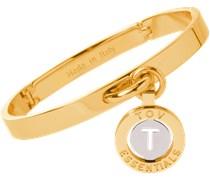 Goldene TOV Armband 1804