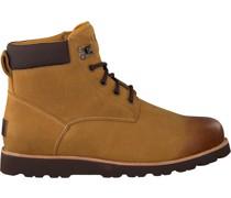 Ankle Boots Seton
