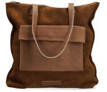 Handtasche Shopper L