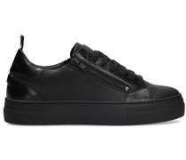 Sneaker Low Mmfw01387